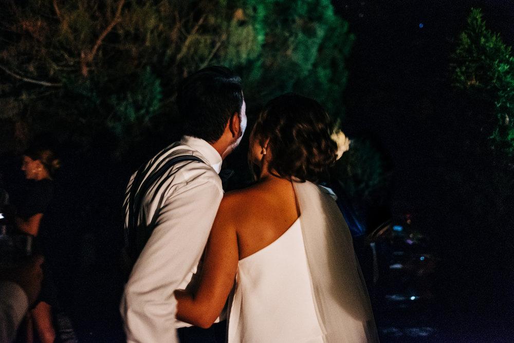 Anna-Hari-Photography-Hochzeitsfotograf-Gebrüder-Meurer-Großkarlbach-223.jpg