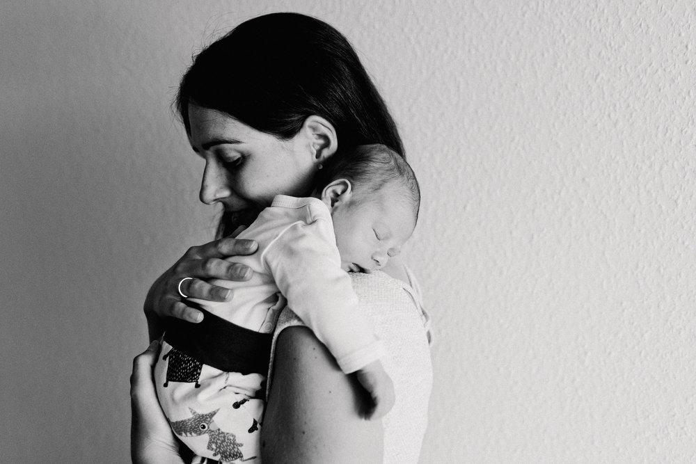 Anna-Hari-Photography-Familienshooting-139.jpg