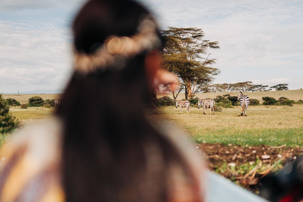 Anna-Hari-Photography-Safari-Elopement-Kenya-Wedding-Photographer-Kenya-1.jpg