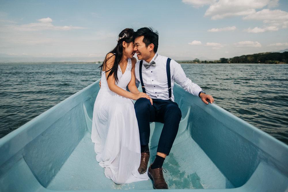 Anna-Hari-Photography-Safari-Elopement-Kenya-Wedding-Photographer-Kenya-11.jpg