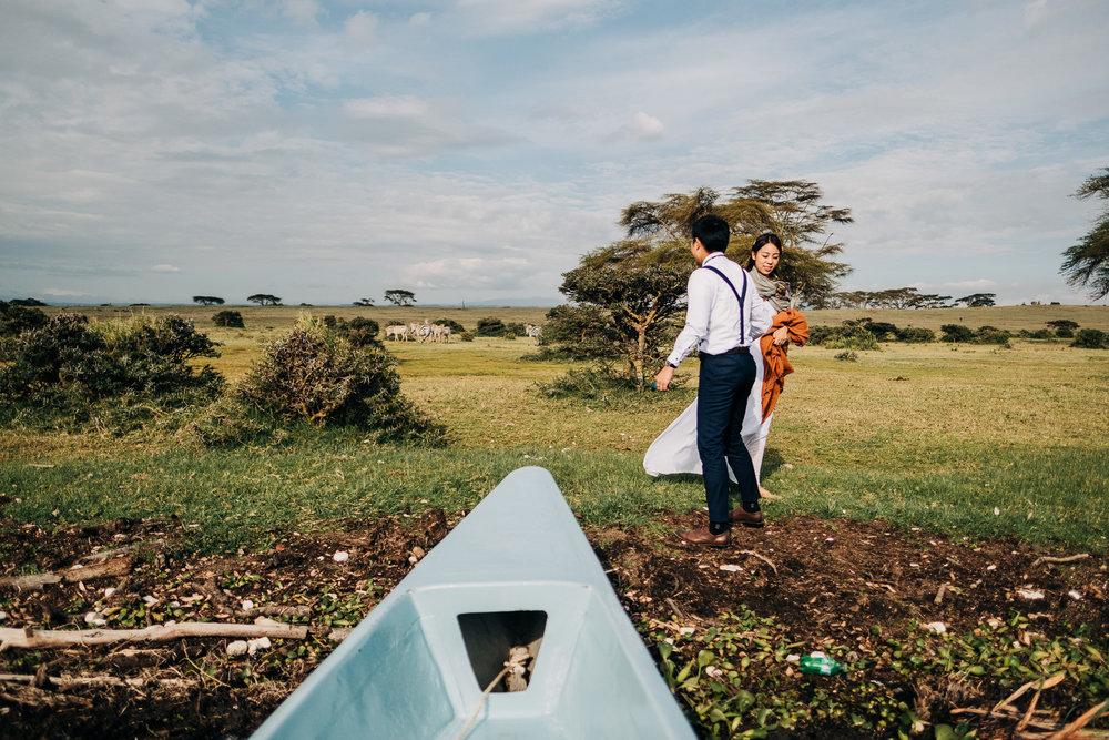Anna-Hari-Photography-Safari-Elopement-Kenya-Wedding-Photographer-Kenya-17.jpg