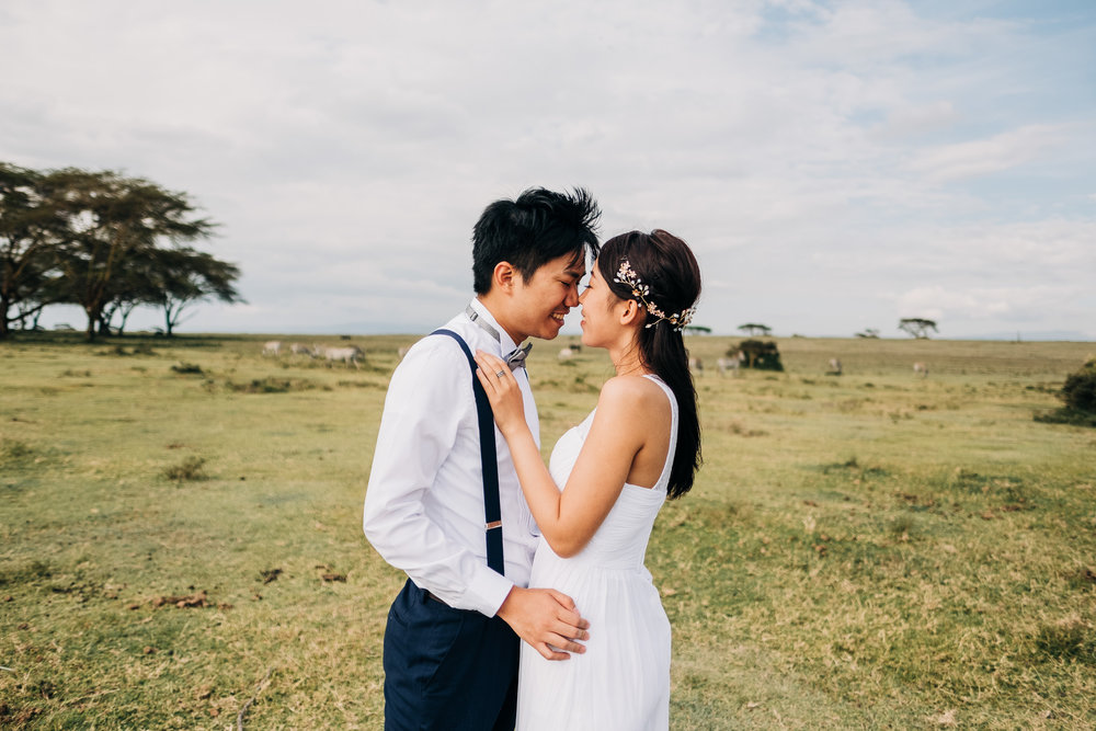 Anna-Hari-Photography-Safari-Elopement-Kenya-Wedding-Photographer-Kenya-22.jpg