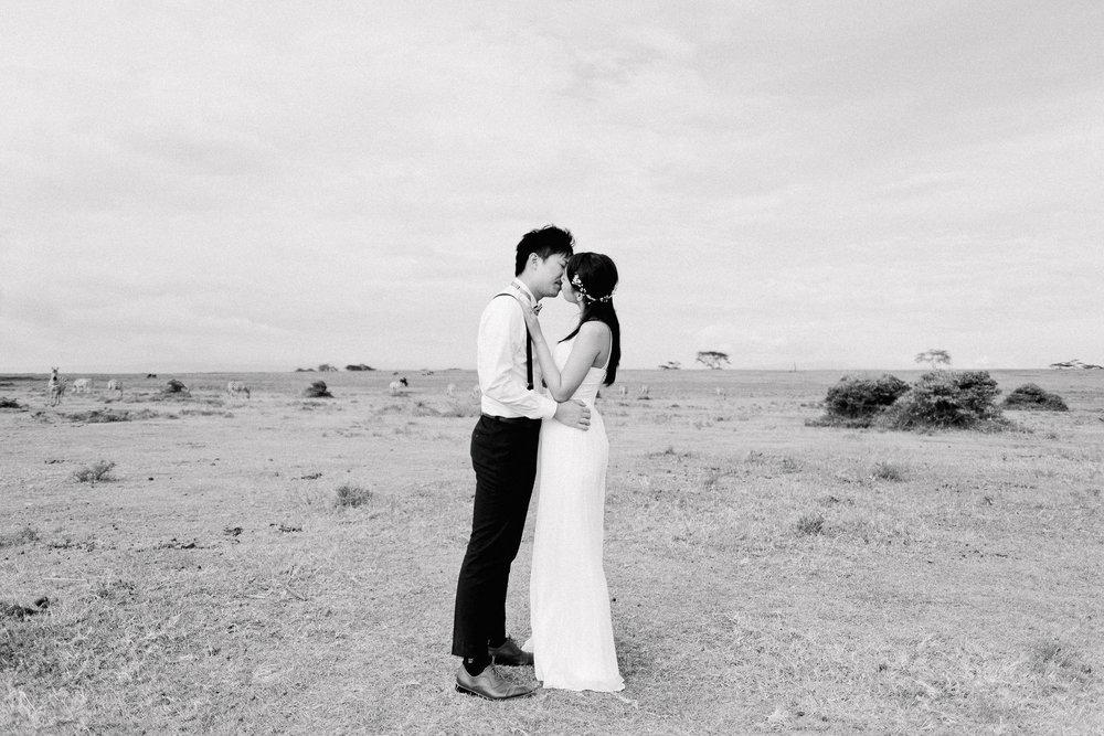 Anna-Hari-Photography-Safari-Elopement-Kenya-Wedding-Photographer-Kenya-23.jpg