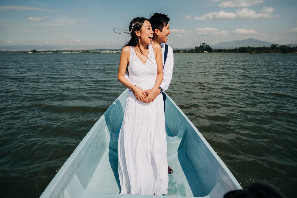 Anna-Hari-Photography-Safari-Elopement-Kenya-Wedding-Photographer-Kenya-38.jpg