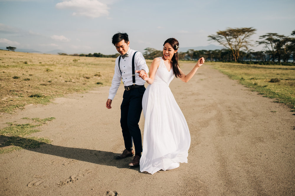 Anna-Hari-Photography-Safari-Elopement-Kenya-Wedding-Photographer-Kenya-40.jpg