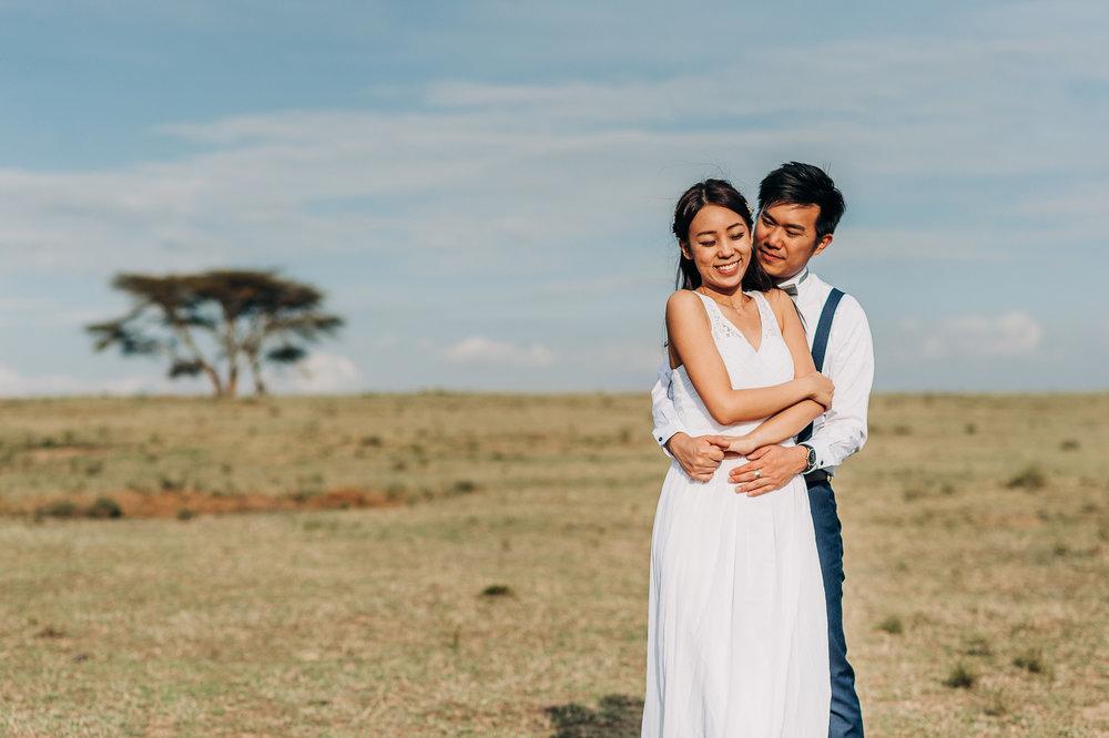 Anna-Hari-Photography-Safari-Elopement-Kenya-Wedding-Photographer-Kenya-50.jpg