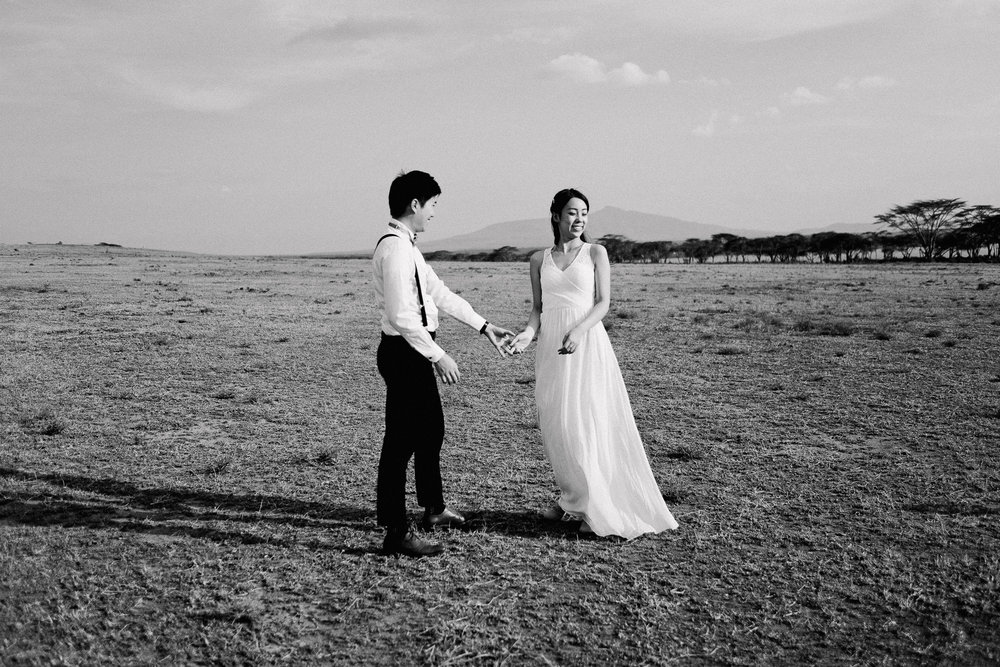 Anna-Hari-Photography-Safari-Elopement-Kenya-Wedding-Photographer-Kenya-66.jpg