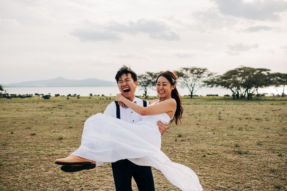 Anna-Hari-Photography-Safari-Elopement-Kenya-Wedding-Photographer-Kenya-68.jpg