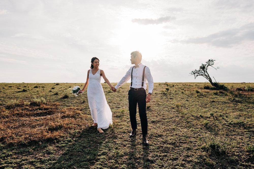 Anna-Hari-Photography-Safari-Elopement-Kenya-Wedding-Photographer-Kenya-75.jpg
