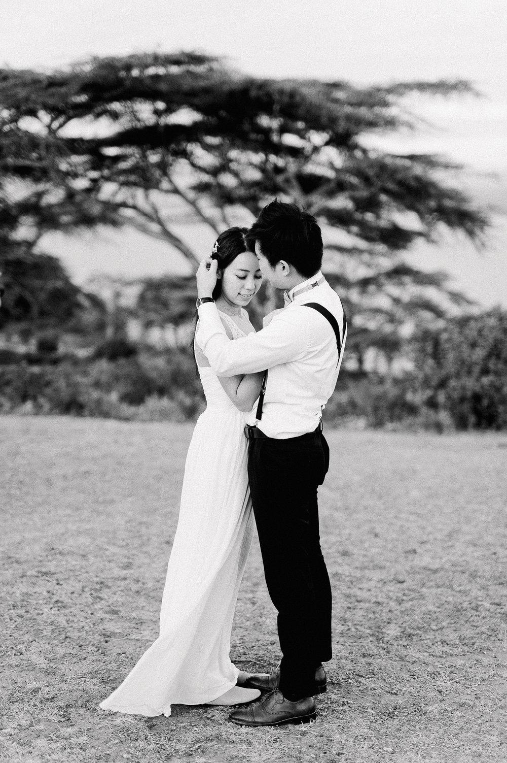 Anna-Hari-Photography-Safari-Elopement-Kenya-Wedding-Photographer-Kenya-91.jpg