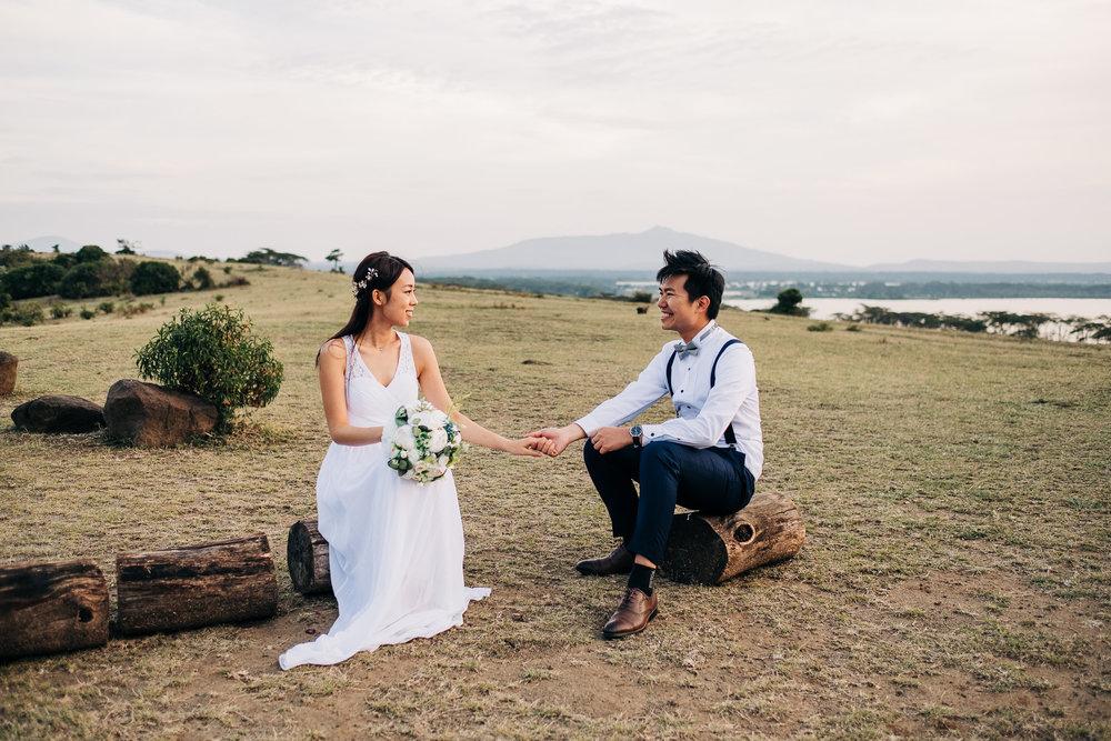 Anna-Hari-Photography-Safari-Elopement-Kenya-Wedding-Photographer-Kenya-96.jpg