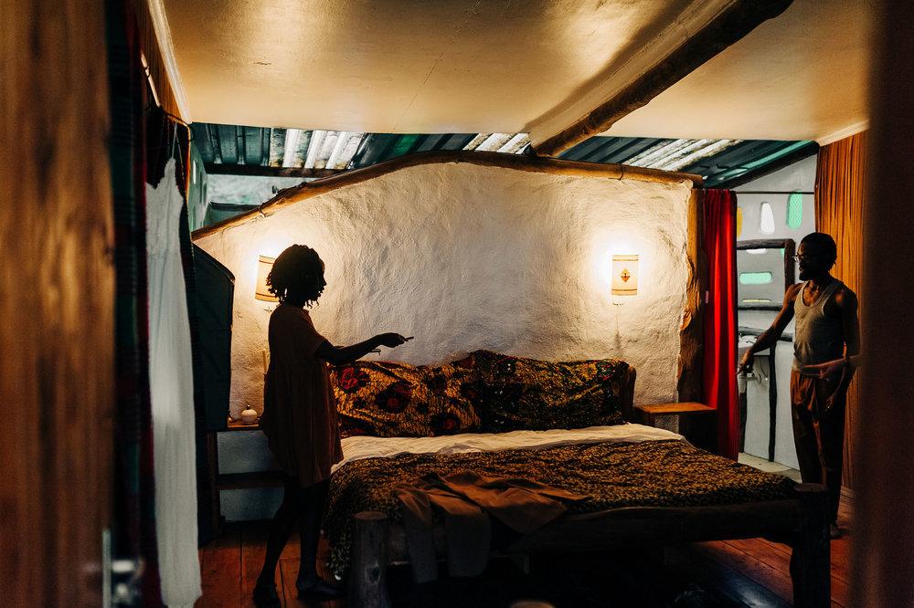 Anna-Hari-Photography-Destination-Wedding-Photographer-Kenya-17.jpg