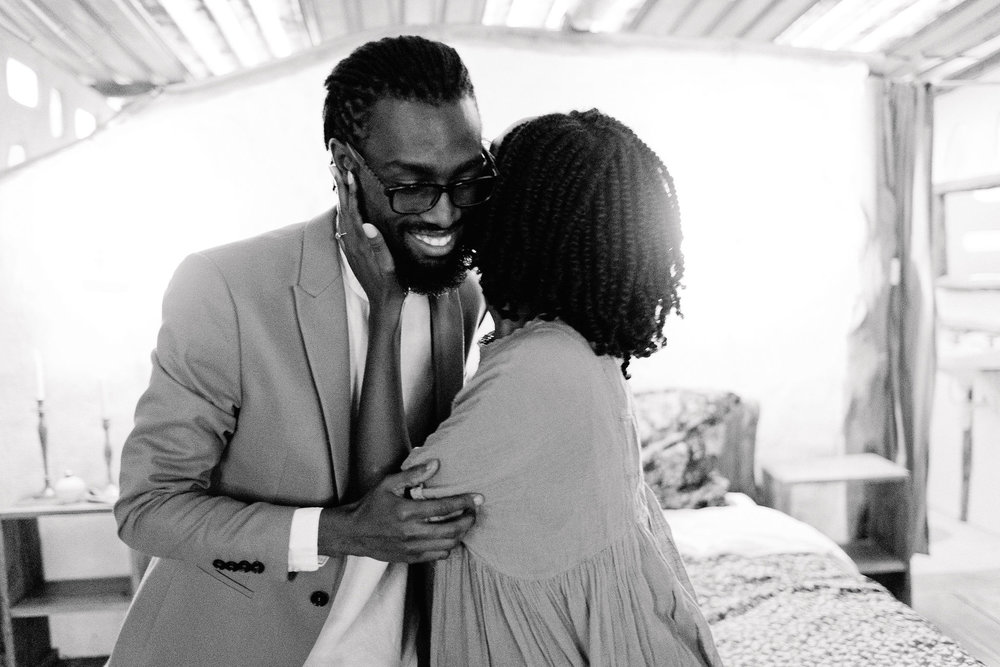 Anna-Hari-Photography-Destination-Wedding-Photographer-Kenya-41.jpg