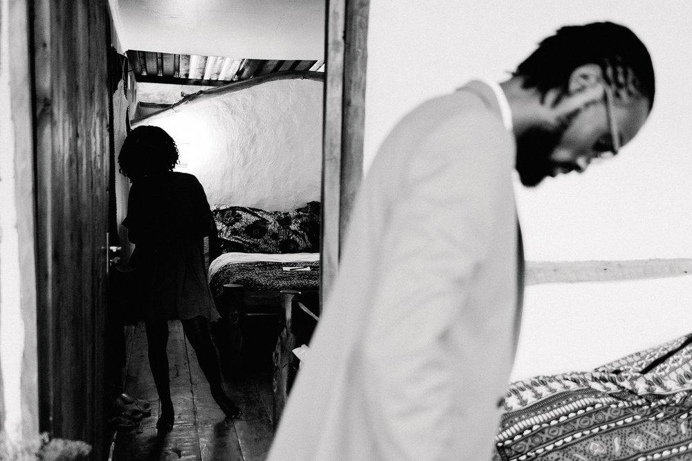 Anna-Hari-Photography-Destination-Wedding-Photographer-Kenya-43.jpg