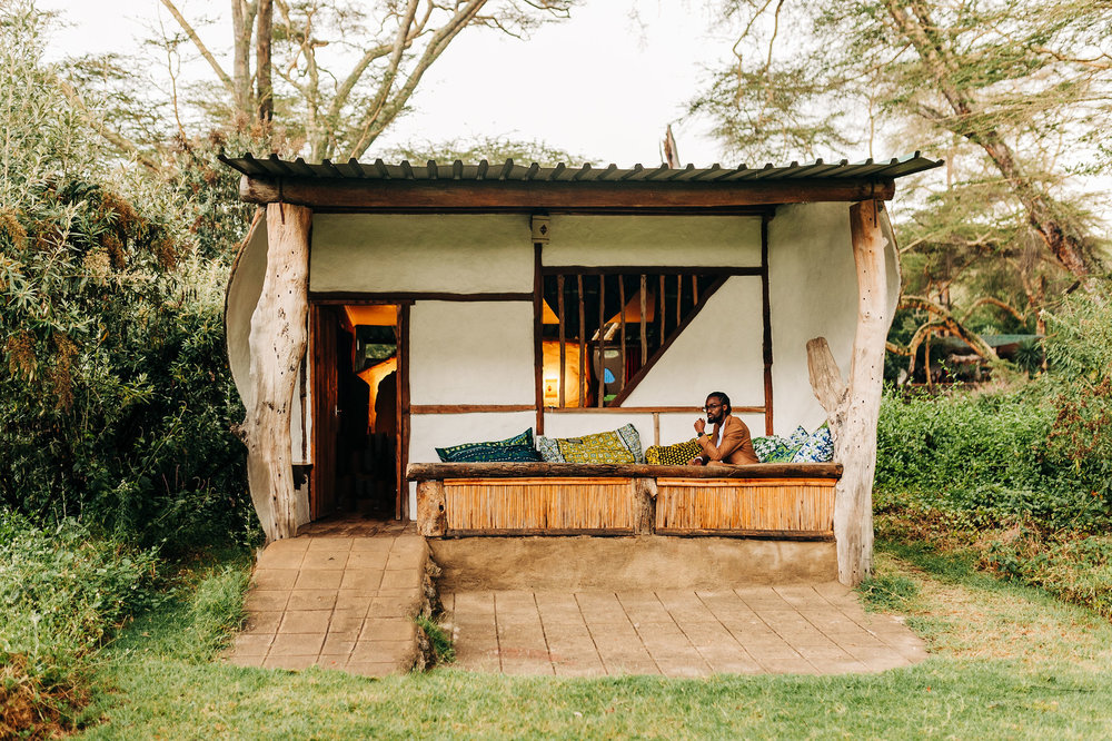 Anna-Hari-Photography-Destination-Wedding-Photographer-Kenya-52.jpg