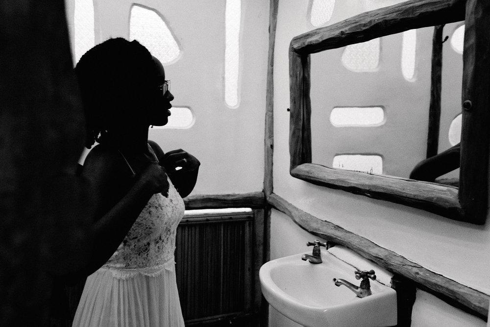 Anna-Hari-Photography-Destination-Wedding-Photographer-Kenya-53.jpg