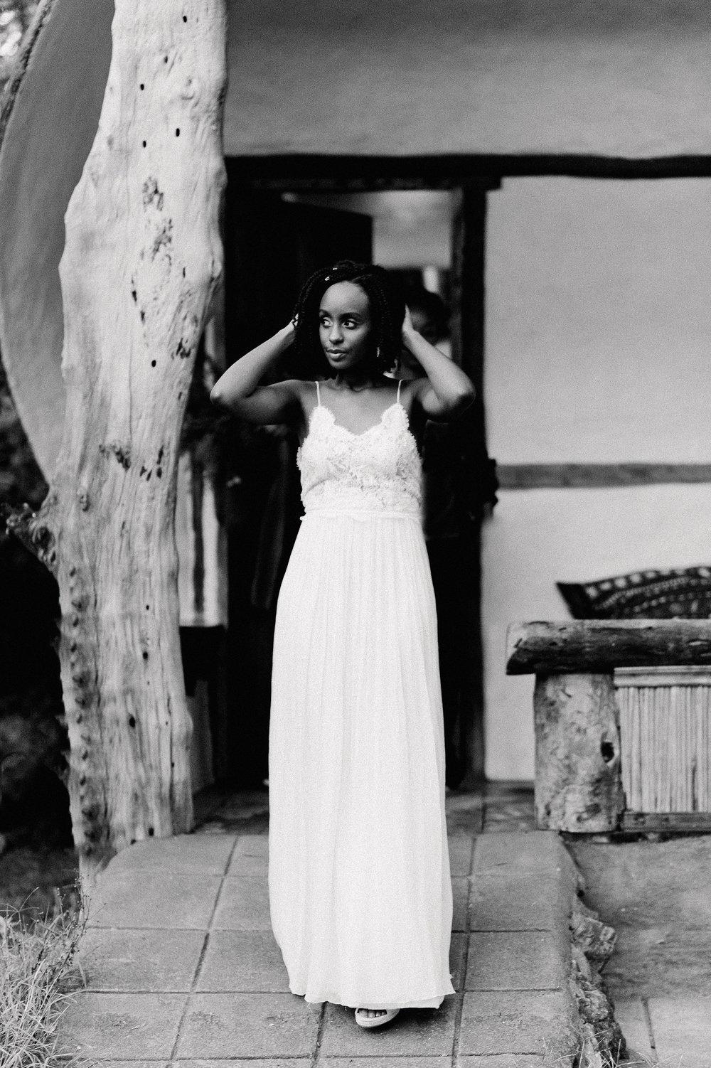 Anna-Hari-Photography-Destination-Wedding-Photographer-Kenya-64.jpg