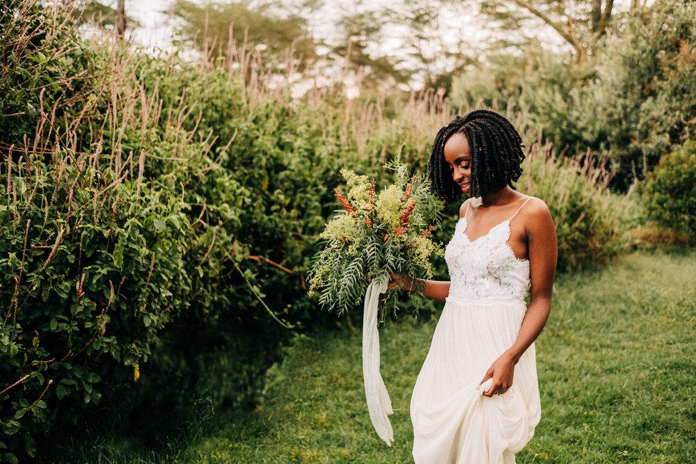 Anna-Hari-Photography-Destination-Wedding-Photographer-Kenya-67.jpg