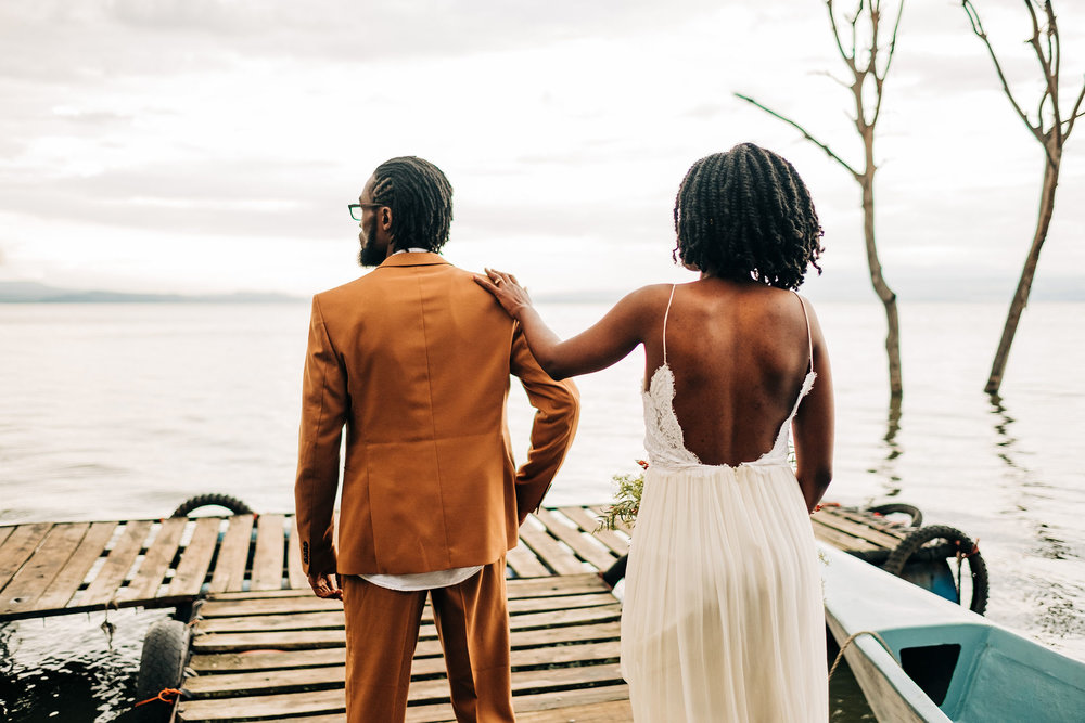 Anna-Hari-Photography-Destination-Wedding-Photographer-Kenya-73.jpg