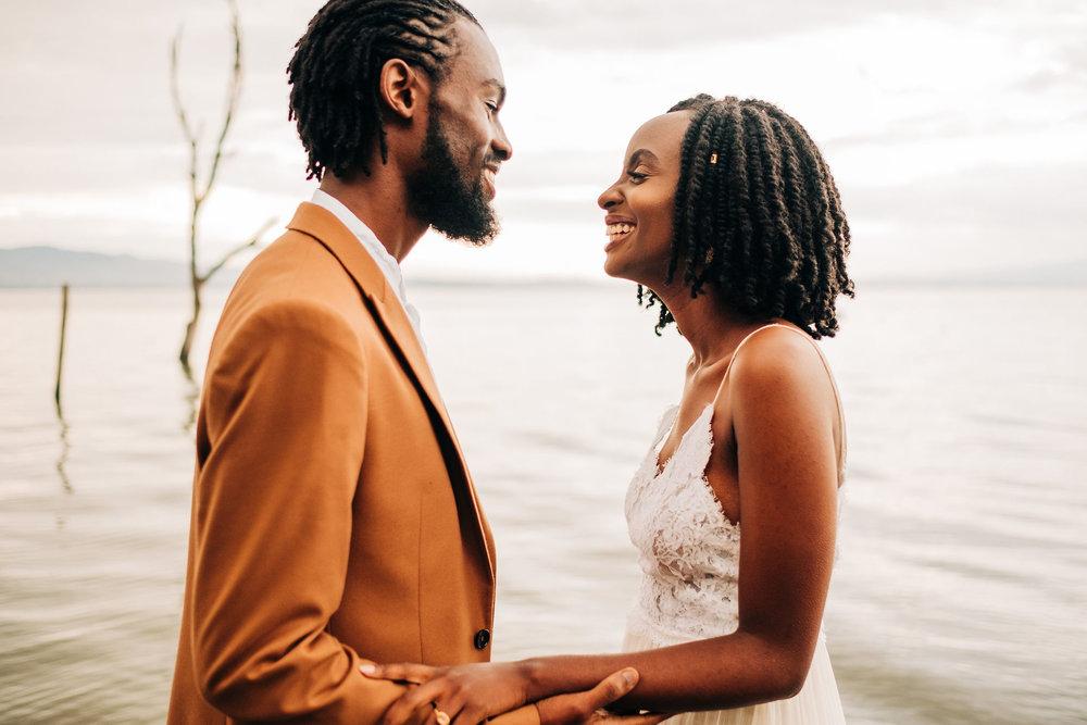Anna-Hari-Photography-Destination-Wedding-Photographer-Kenya-78.jpg