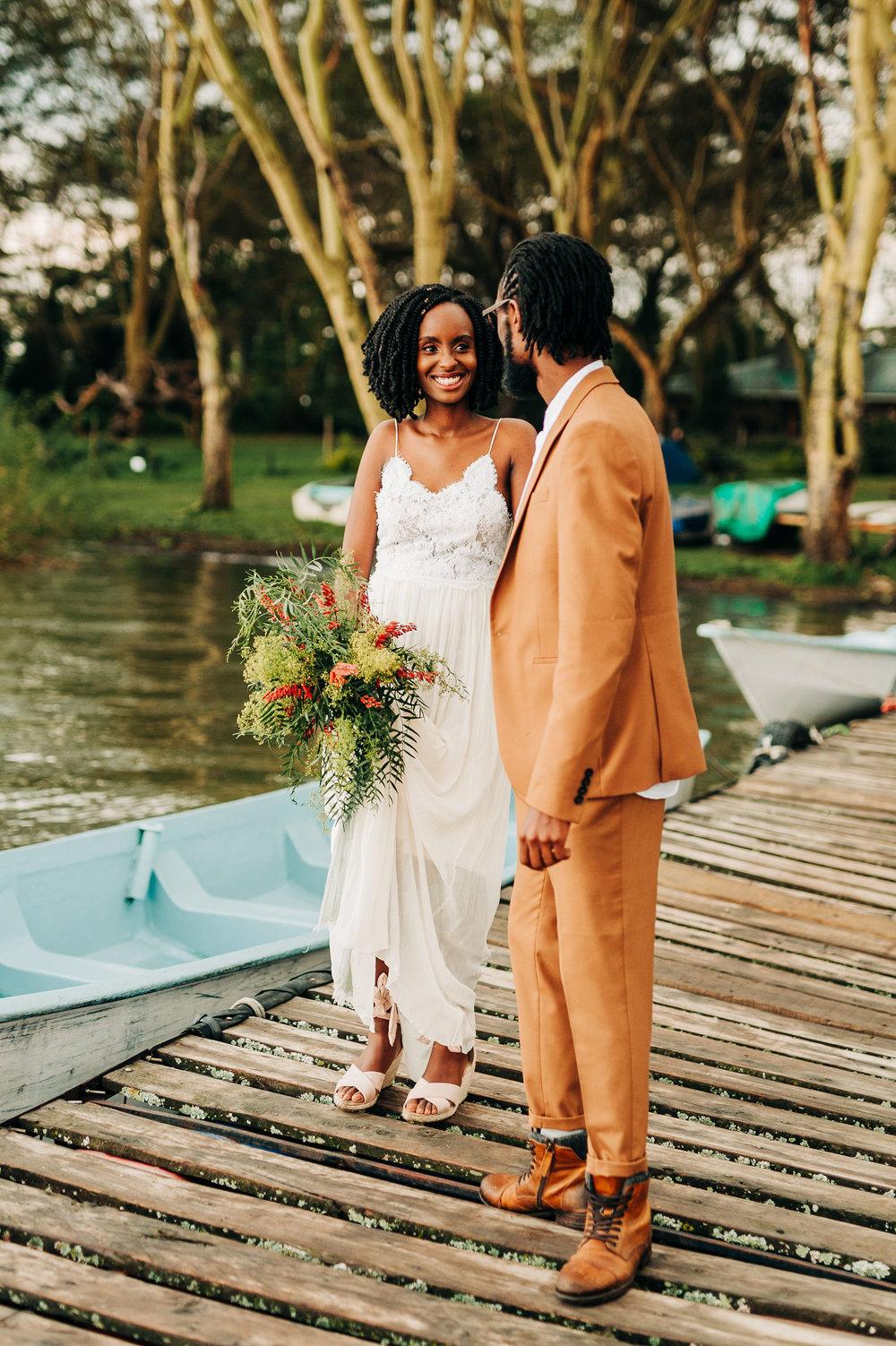 Anna-Hari-Photography-Destination-Wedding-Photographer-Kenya-74.jpg