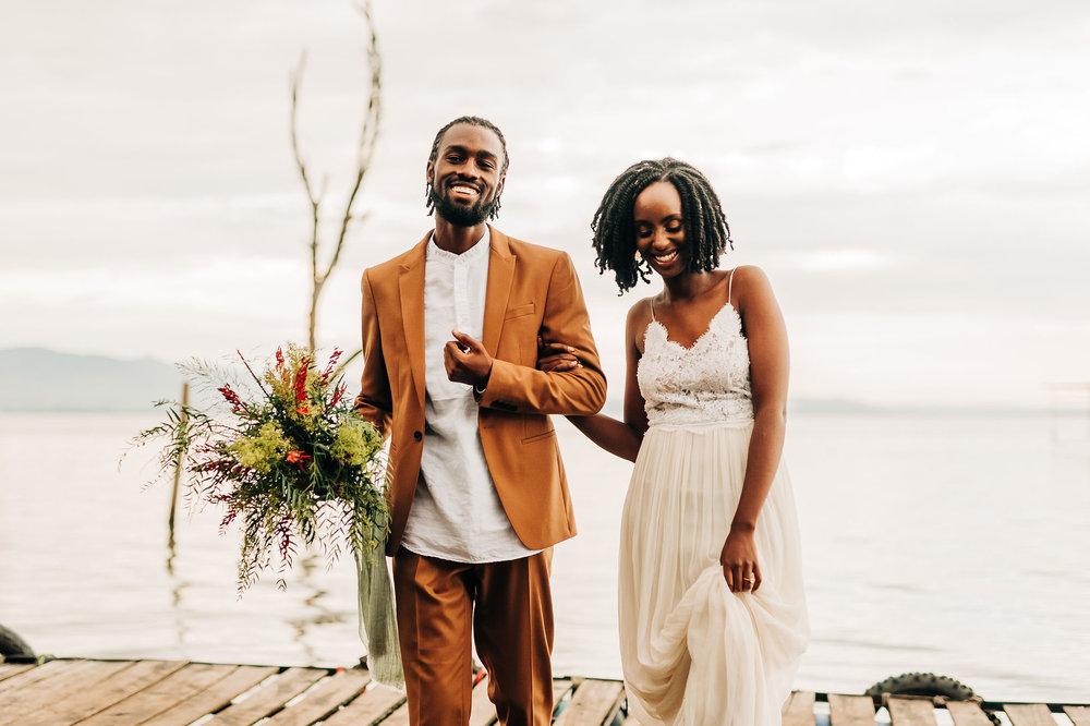 Anna-Hari-Photography-Destination-Wedding-Photographer-Kenya-93.jpg