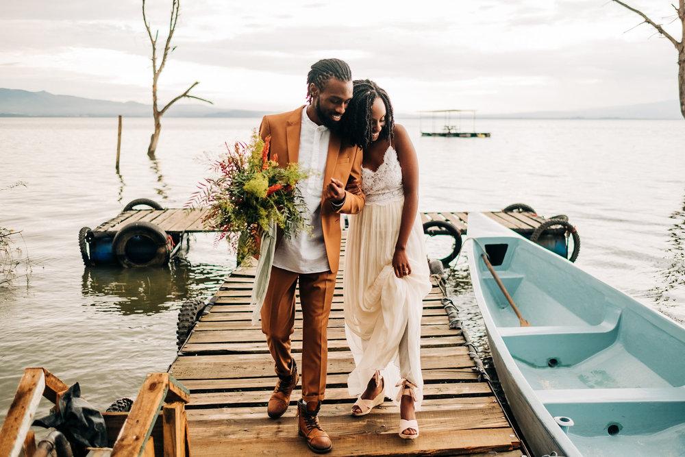 Anna-Hari-Photography-Destination-Wedding-Photographer-Kenya-94.jpg