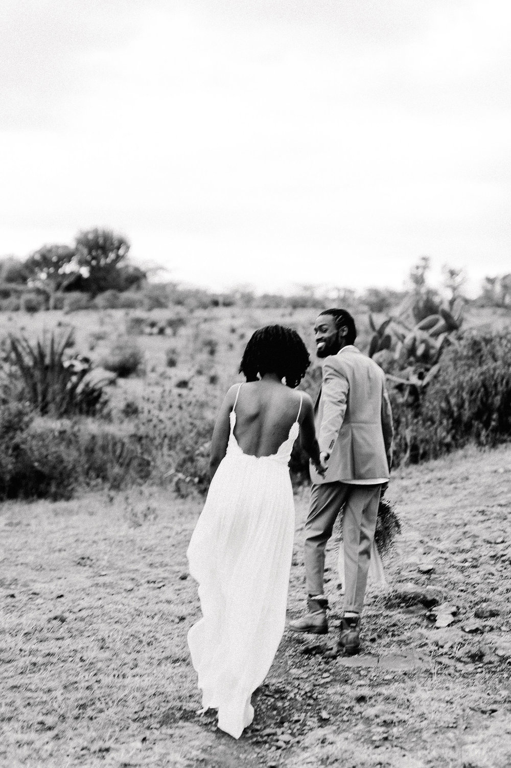 Anna-Hari-Photography-Destination-Wedding-Photographer-Kenya-103.jpg