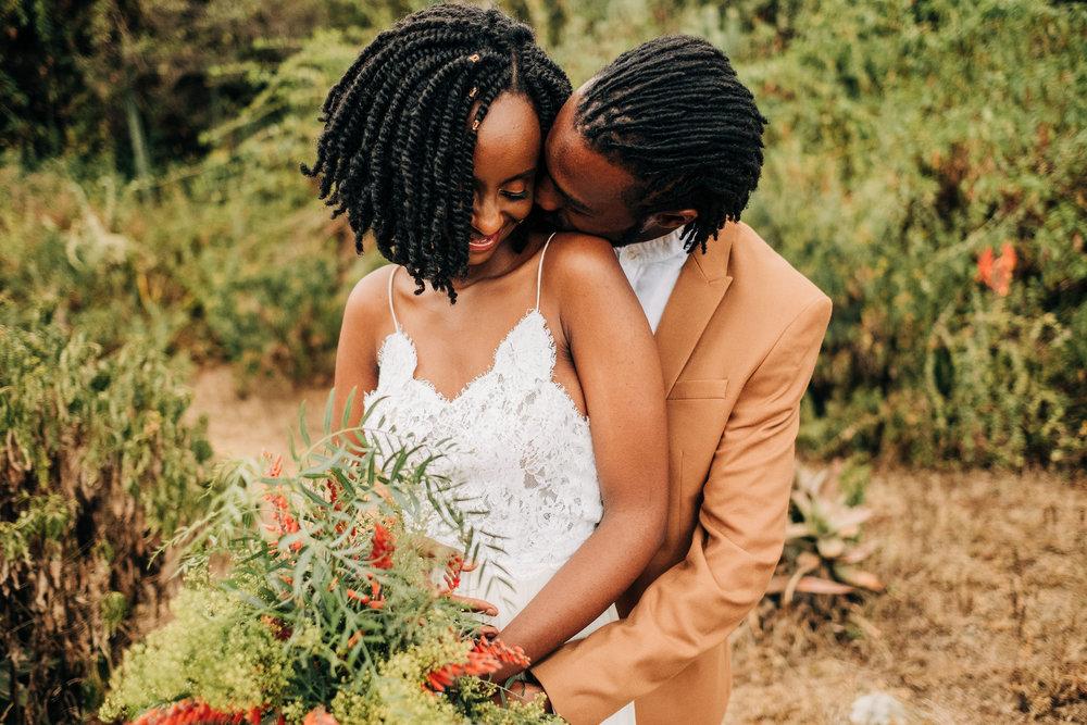 Anna-Hari-Photography-Destination-Wedding-Photographer-Kenya-110.jpg