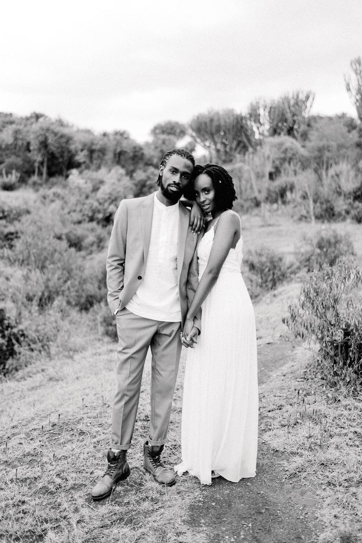 Anna-Hari-Photography-Destination-Wedding-Photographer-Kenya-118.jpg