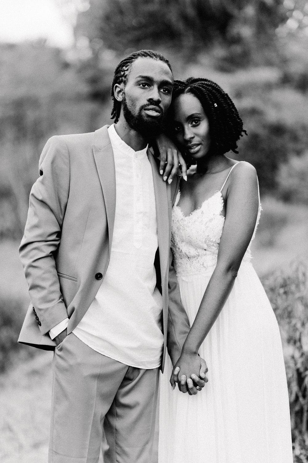 Anna-Hari-Photography-Destination-Wedding-Photographer-Kenya-124.jpg