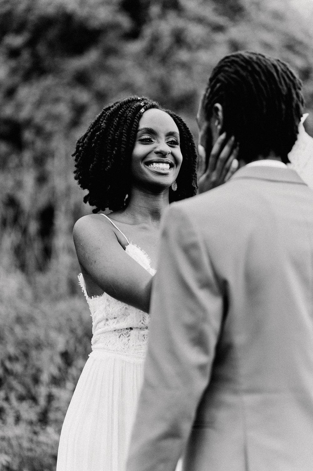 Anna-Hari-Photography-Destination-Wedding-Photographer-Kenya-136.jpg