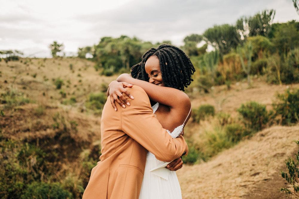 Anna-Hari-Photography-Destination-Wedding-Photographer-Kenya-148.jpg