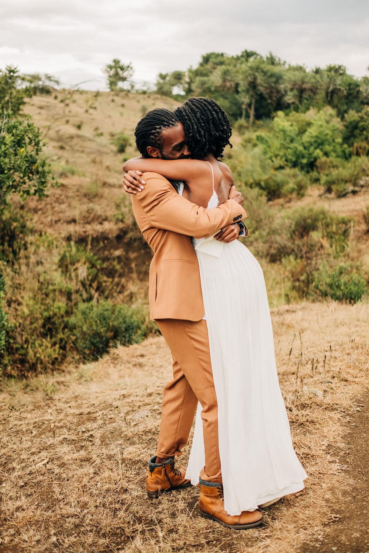 Anna-Hari-Photography-Destination-Wedding-Photographer-Kenya-151.jpg