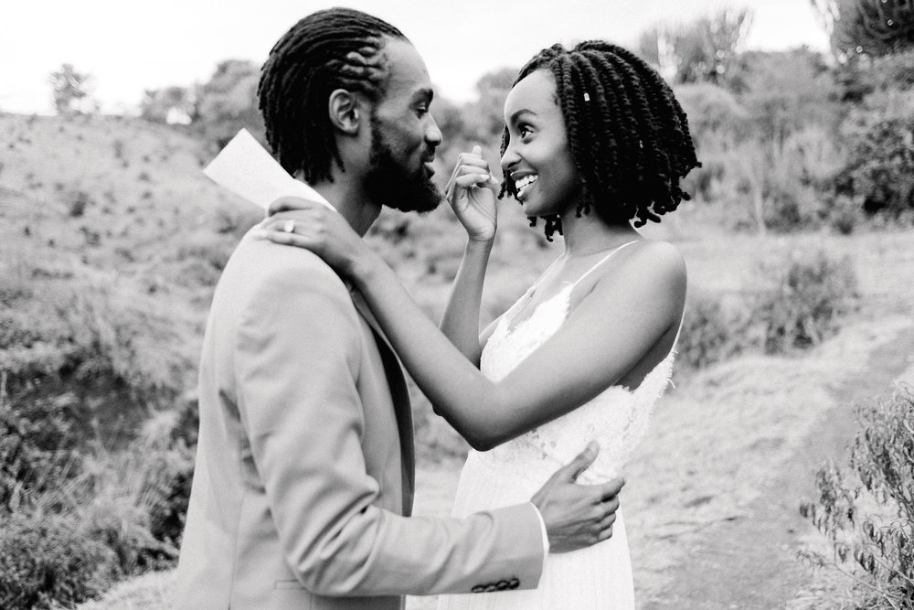 Anna-Hari-Photography-Destination-Wedding-Photographer-Kenya-155.jpg
