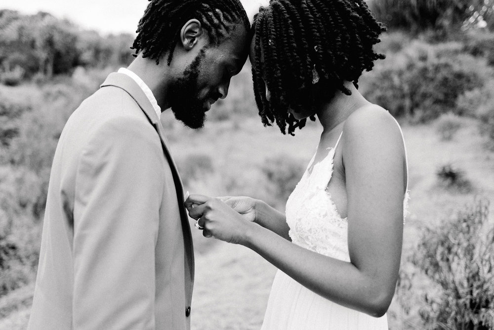 Anna-Hari-Photography-Destination-Wedding-Photographer-Kenya-159.jpg