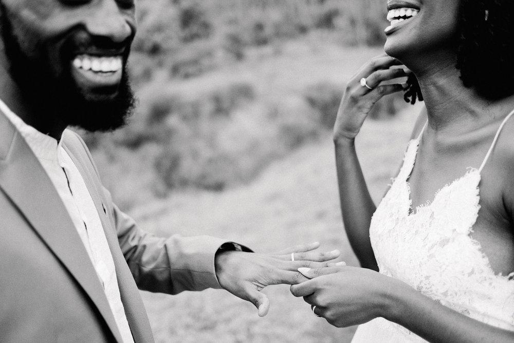 Anna-Hari-Photography-Destination-Wedding-Photographer-Kenya-172.jpg