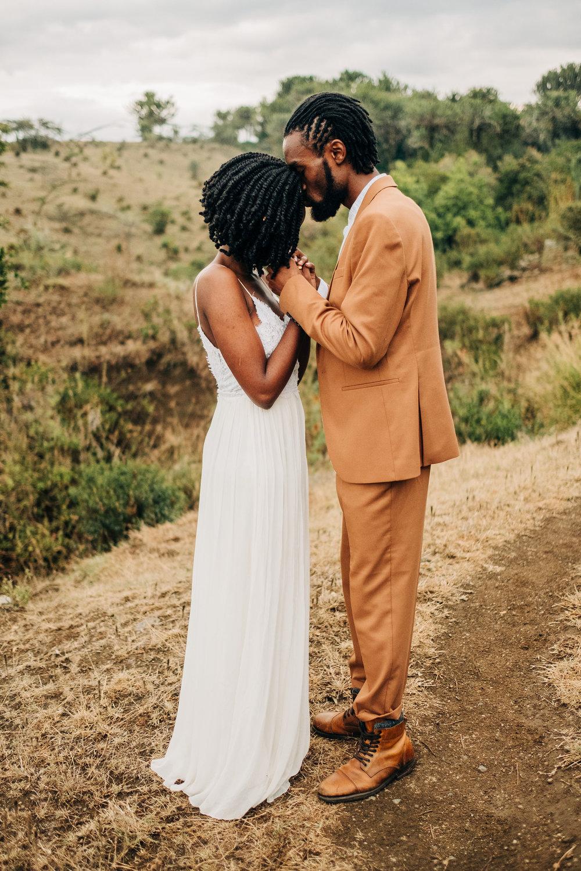 Anna-Hari-Photography-Destination-Wedding-Photographer-Kenya-183.jpg