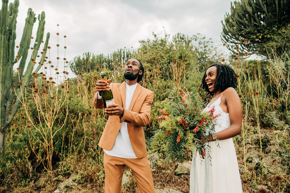Anna-Hari-Photography-Destination-Wedding-Photographer-Kenya-200.jpg