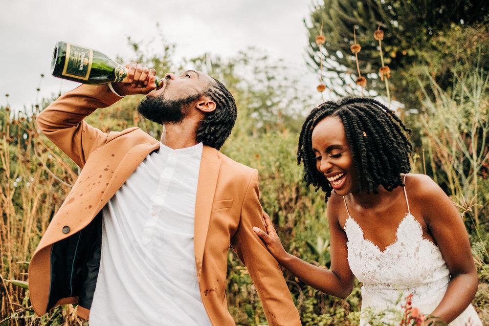Anna-Hari-Photography-Destination-Wedding-Photographer-Kenya-226.jpg