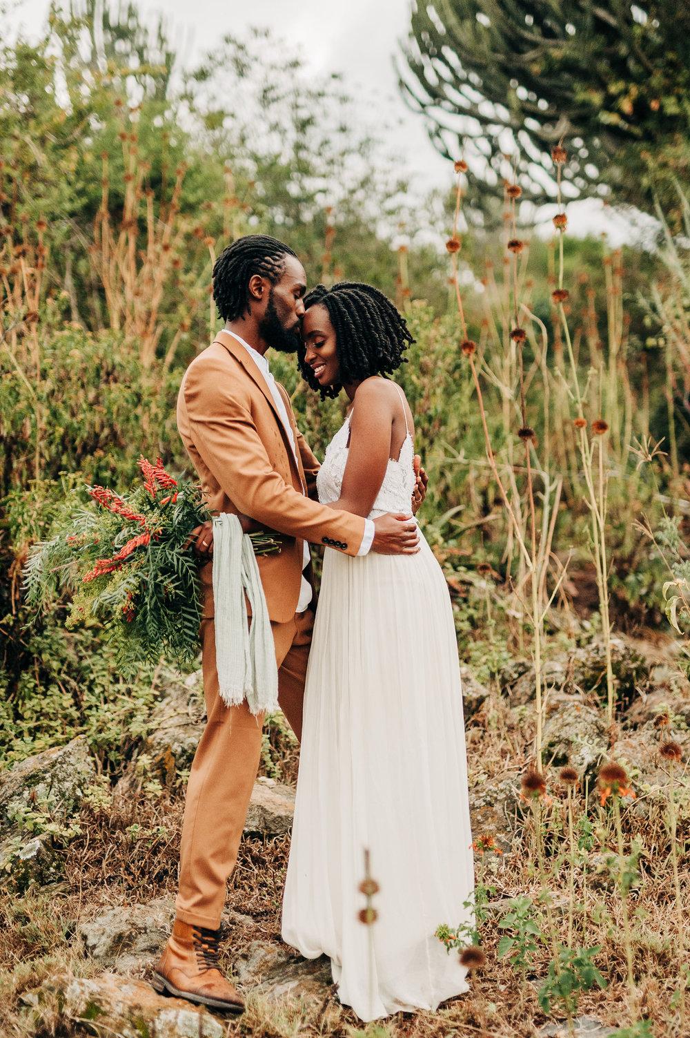 Anna-Hari-Photography-Destination-Wedding-Photographer-Kenya-233.jpg
