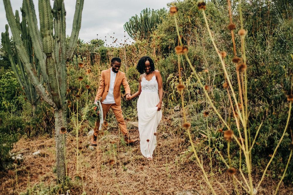 Anna-Hari-Photography-Destination-Wedding-Photographer-Kenya-242.jpg