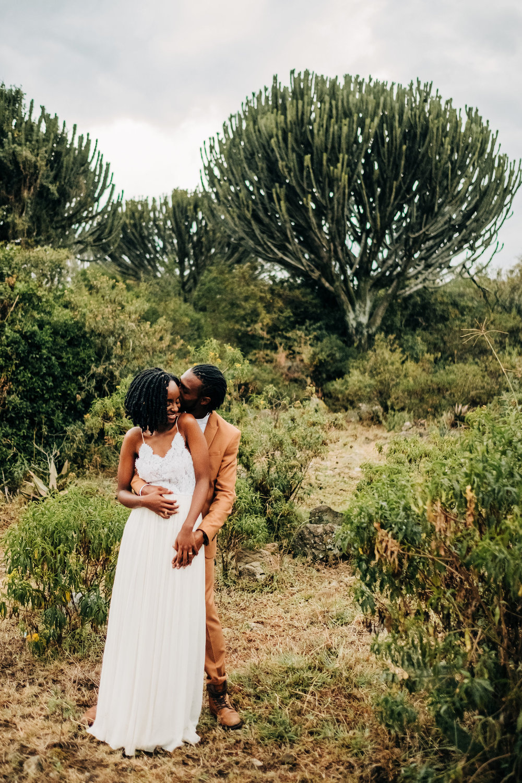 Anna-Hari-Photography-Destination-Wedding-Photographer-Kenya-252.jpg