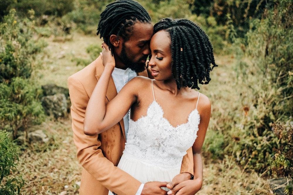 Anna-Hari-Photography-Destination-Wedding-Photographer-Kenya-261.jpg