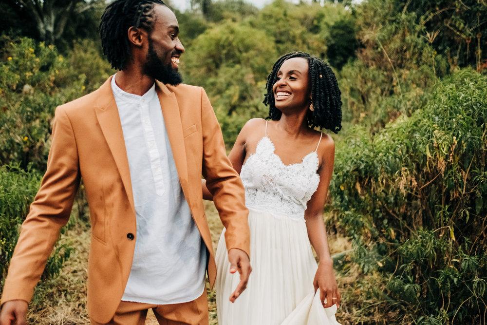 Anna-Hari-Photography-Destination-Wedding-Photographer-Kenya-271.jpg