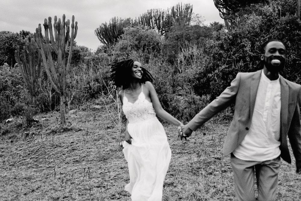 Anna-Hari-Photography-Destination-Wedding-Photographer-Kenya-291.jpg