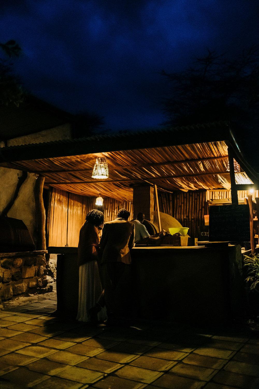 Anna-Hari-Photography-Destination-Wedding-Photographer-Kenya-292.jpg