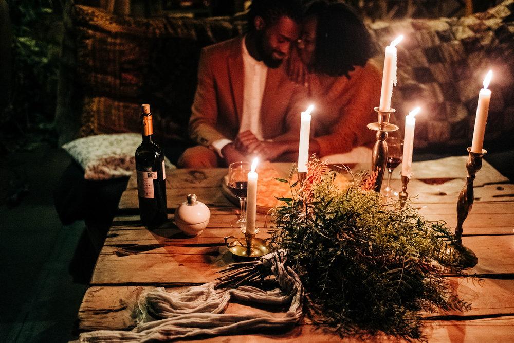 Anna-Hari-Photography-Destination-Wedding-Photographer-Kenya-307.jpg