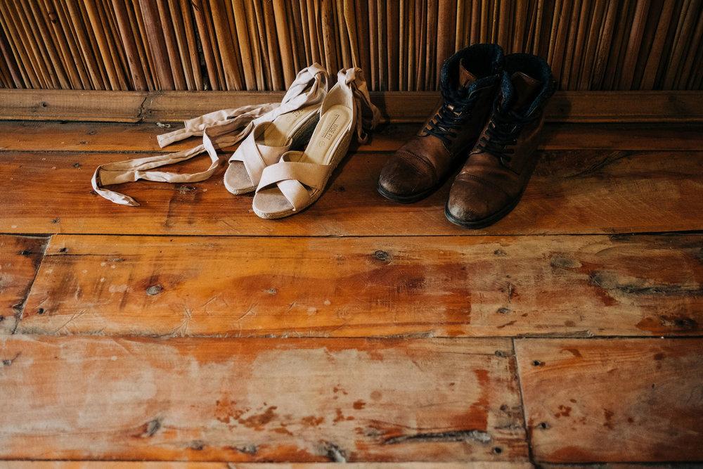Anna-Hari-Photography-Destination-Wedding-Photographer-Kenya-6.jpg