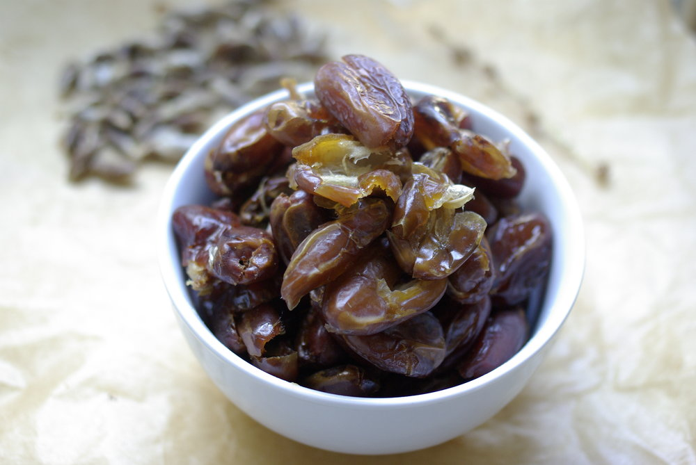 Pitted Dates The Beauty of Simplicity by Salwa Petersen.jpg